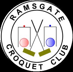 Ramsgate Croquet Club